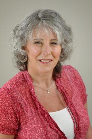 Tania De Winne